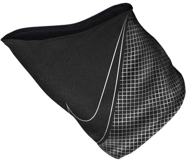 NIKE 360 Therma-Fit Neck Warmer Neckwarmer - 1