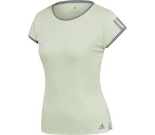 Club 3 Streifen Women Tennis Top