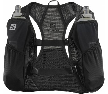 Salomon Agile 2 Set Unisex black
