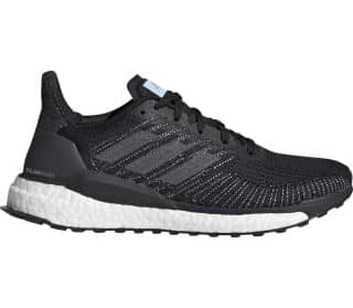 Solarboost 19 Women Running Shoes