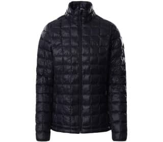 The North Face ThermoBall™ Eco Women Insulated Jacket