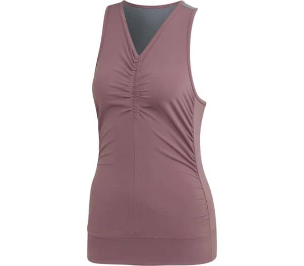 ADIDAS BY STELLA MCCARTNEY Comfort Women Training Tank Top - 1