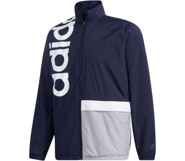 ADIDAS New Authentic Men Jacket - 1