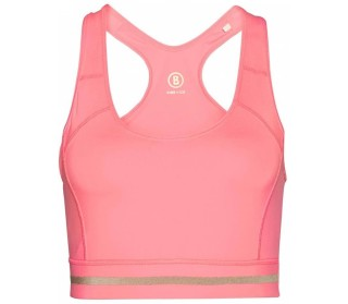 Bogner Fire + Ice Xara Women Sports Bra