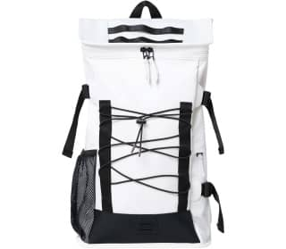 Mountaineer Backpack