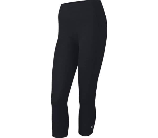 WILSON Rush II Women Tennis Trousers - 1