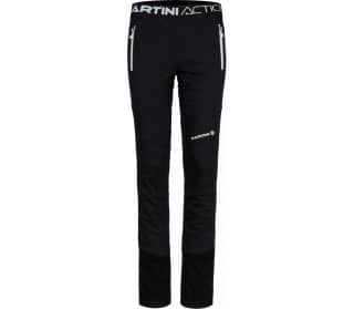 Martini Desire 2.0 Women Functional Trousers