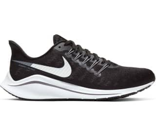 Nike Air Zoom Vomero 14 Women Running Shoes