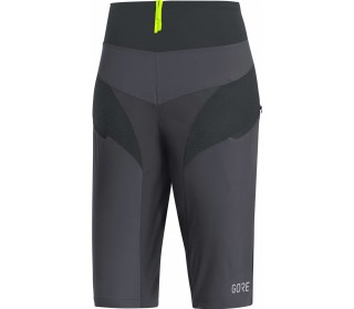 C5 D Trail Light Damen Radhose
