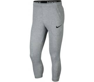 Dri-FIT Men Track Pants