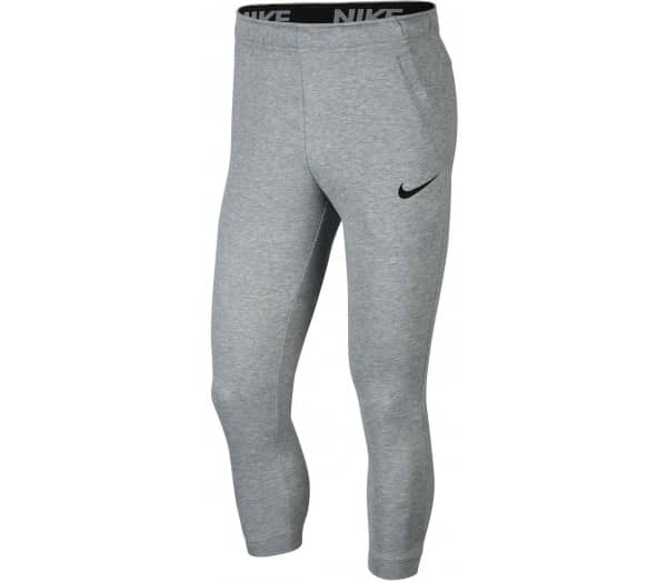 NIKE Dri-FIT Men Track Pants - 1