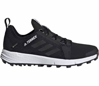 adidas TERREX Speed GORE-TEX Women Trailrunning Shoes