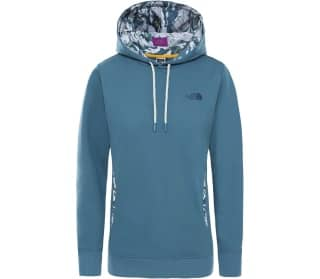 The North Face Liberty Damen Hoodie