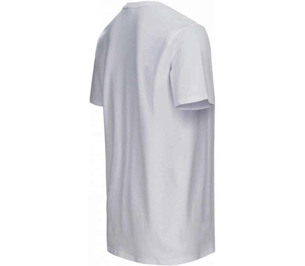 2.0 Tech Herren T-Shirt