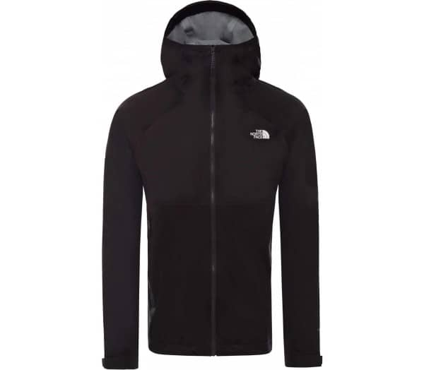 THE NORTH FACE Impendor Apex Flex Light Herren Regenjacke - 1