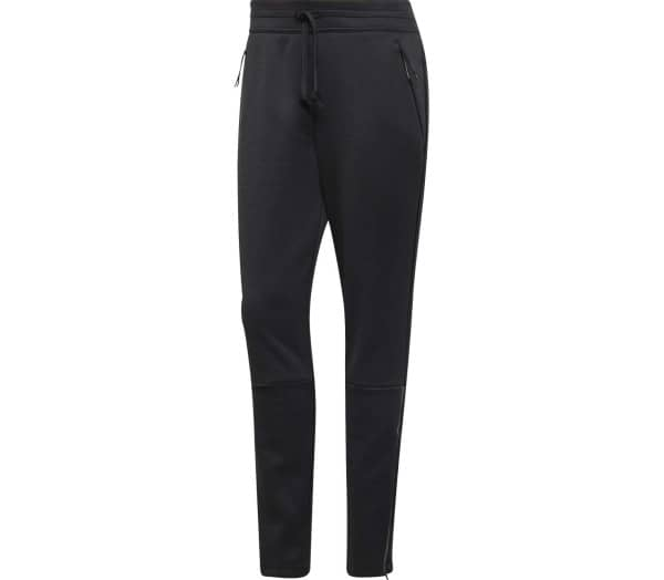 ADIDAS Z.N.E Women Trousers - 1