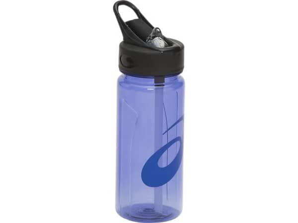 ASICS Bottle 600ml Trinkflasche - 1
