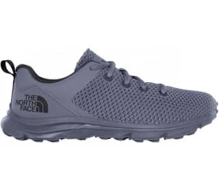 The North Face Sestriere Women Approach Shoes