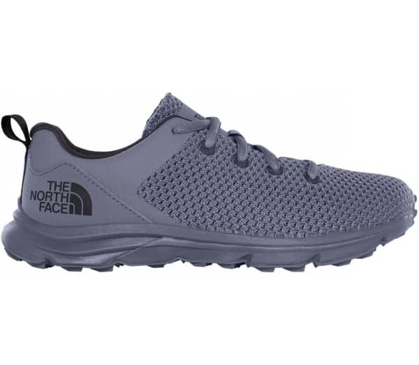 THE NORTH FACE Sestriere Women Approach Shoes - 1