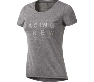 Reebok One Series Women Running Top