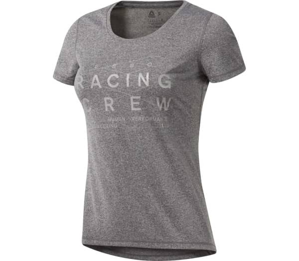 REEBOK One Series Women Running Top - 1