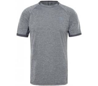 The North Face Ambition Men Top