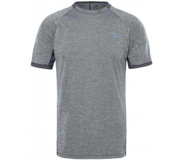 THE NORTH FACE Ambition Herren Top - 1