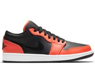 Air Jordan 1 Low SE Herr Sneakers