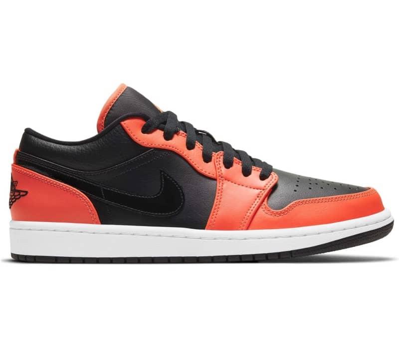 Air Jordan 1 Low SE Herren Sneaker