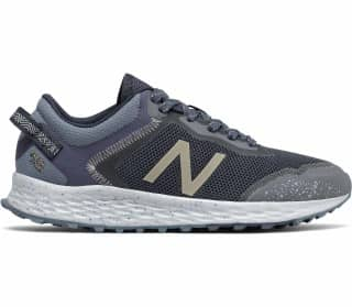 New Balance Fresh Foam Arishi Trail Dames Hardloopschoenen