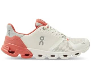 On Cloudflyer Women Running Shoes
