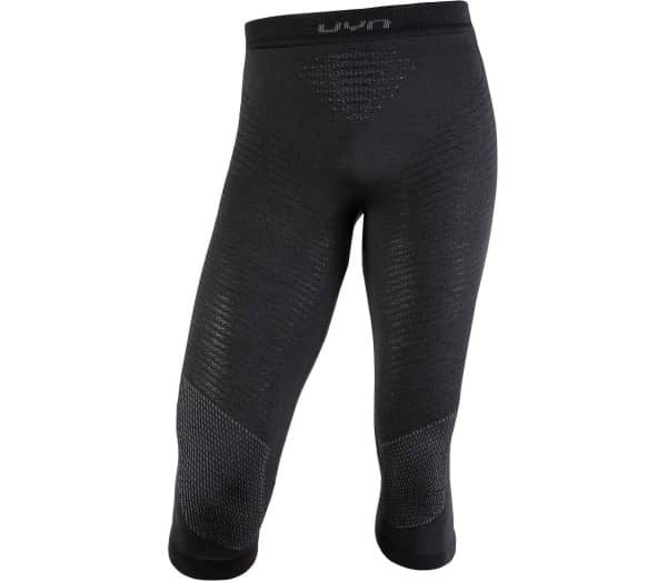 UYN Fusyon Men Functional Trousers - 1
