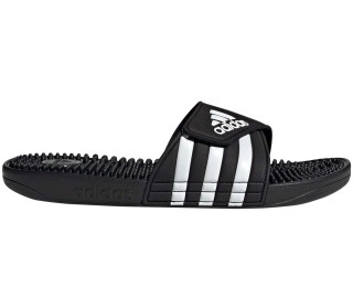 adidas Adissage Heren Slides