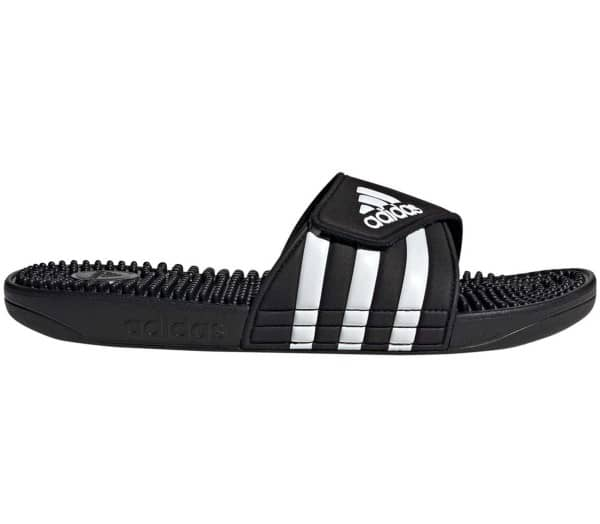 ADIDAS Adissage Men Slides - 1