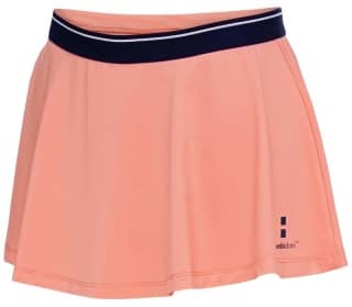 Nordicdots™ Elegance Donna Gonna da tennis