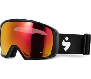 Clockwork RIG Unisex Masque ski