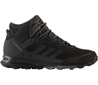 adidas Terrex Tivid Mid ClimaProof Men Shoes