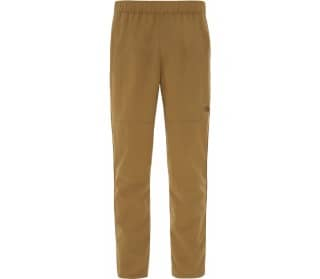 The North Face Class V Herren Outdoorhose