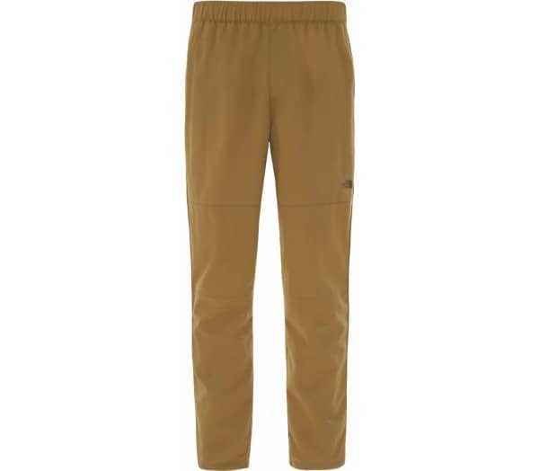 THE NORTH FACE Class V Men Outdoor Trousers - 1