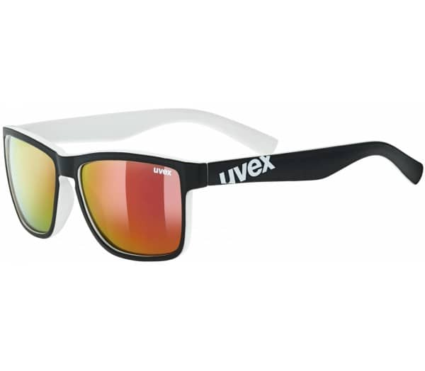 UVEX lgl 39 Glasses - 1