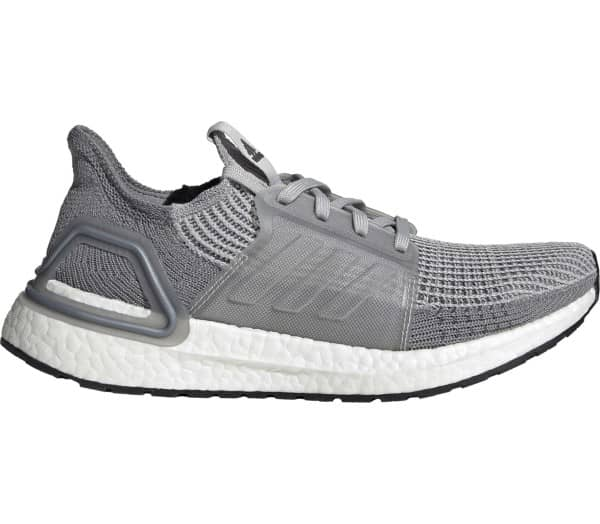 ADIDAS Ultraboost 19 Women Running Shoes  - 1