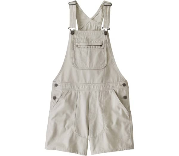 PATAGONIA Stand Up Women Outdoor-Dress - 1