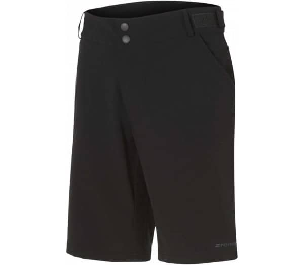 ZIENER Philias X-Funktion Men Cycling Trousers - 1