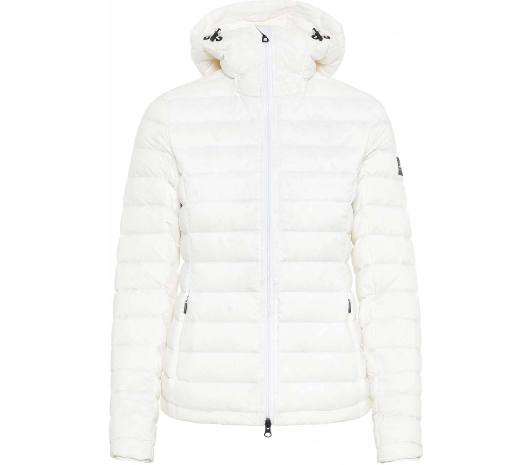 Ease Liner JL Women Down Jacket