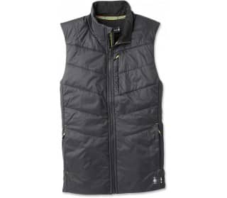SmartWool Smartloft-X 60 Men Insulated Gilet