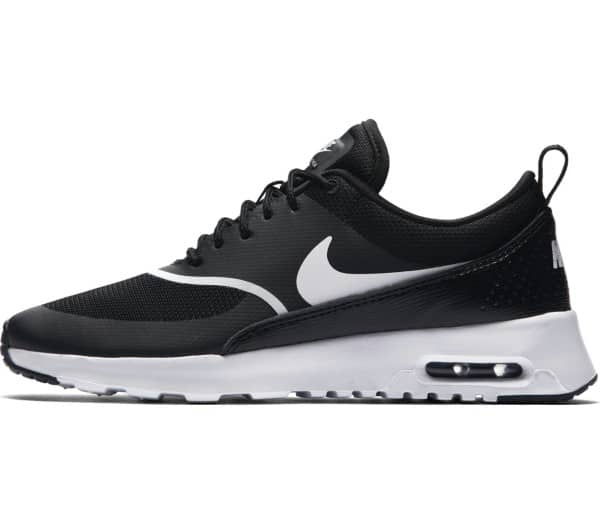 NIKE Air Max Thea Dames Sneakers - 1