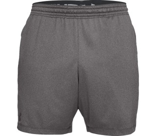 Under Armour Mk 1 7in. Men Training Shorts