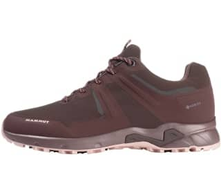 Mammut Ultimate Pro Low GORE-TEX Women Hiking Boots