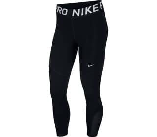 Nike Pro Dames Trainingtights