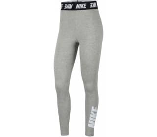 Nike Sportswear Club Women Tights